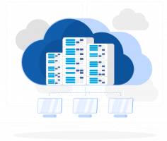 cloud_computing_2_illust