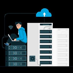 cloud_computing_illust_2